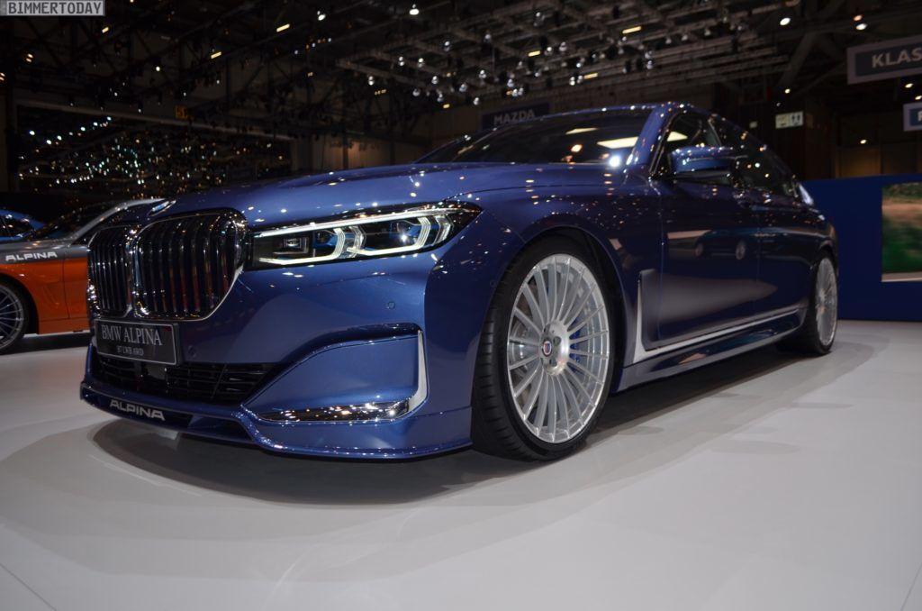 BMW_2019_2-1.jpg