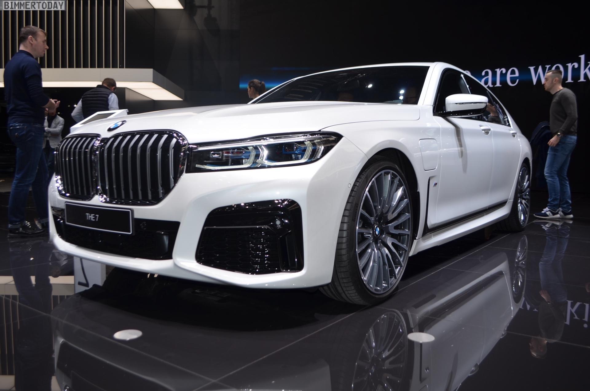 BMW_2019_3-1.jpg