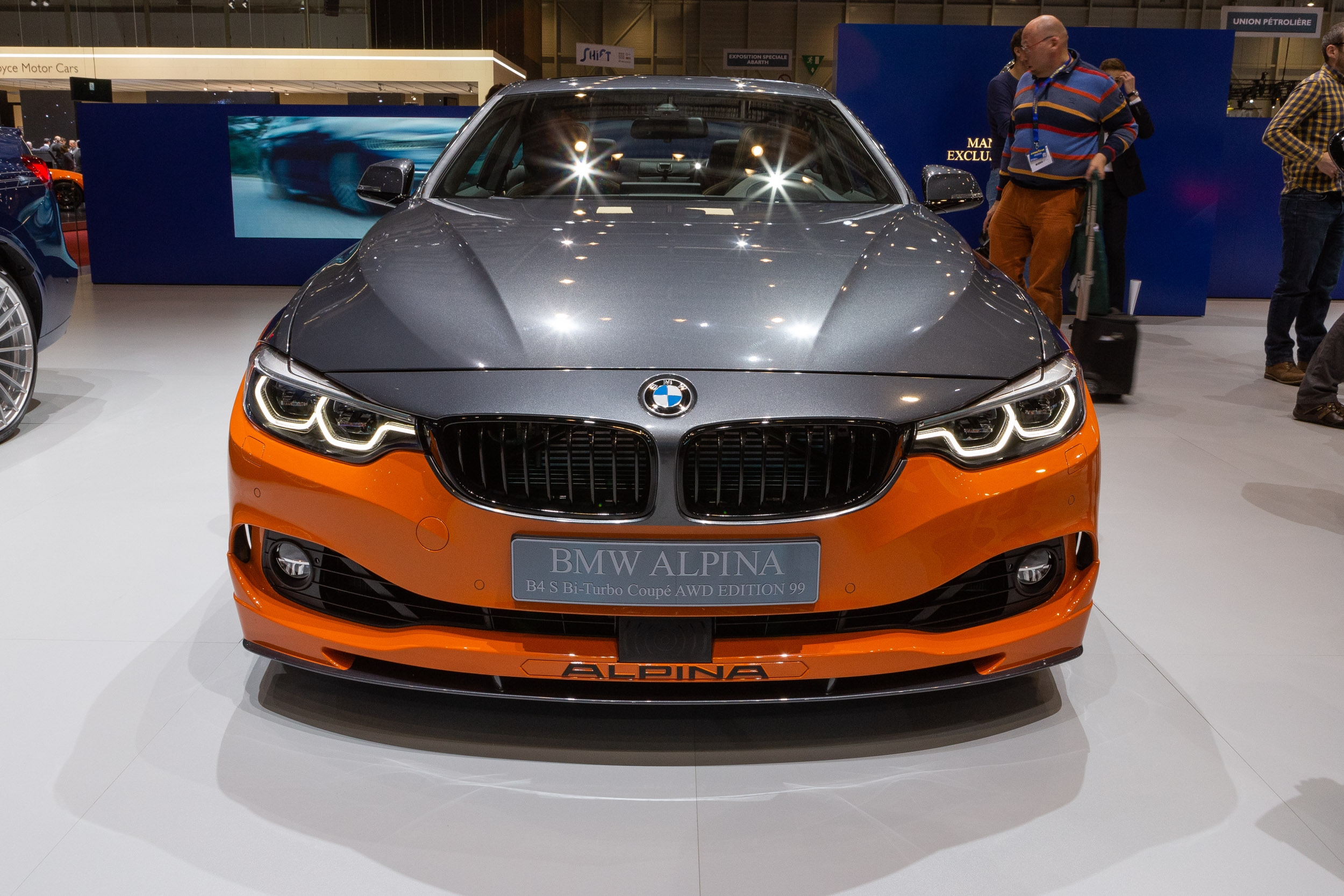 BMW_2019_5-2.jpg