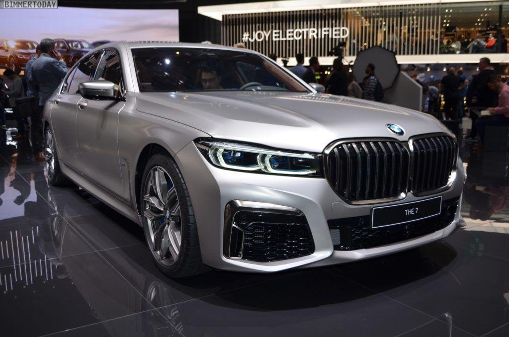BMW__2019_1-1.jpg