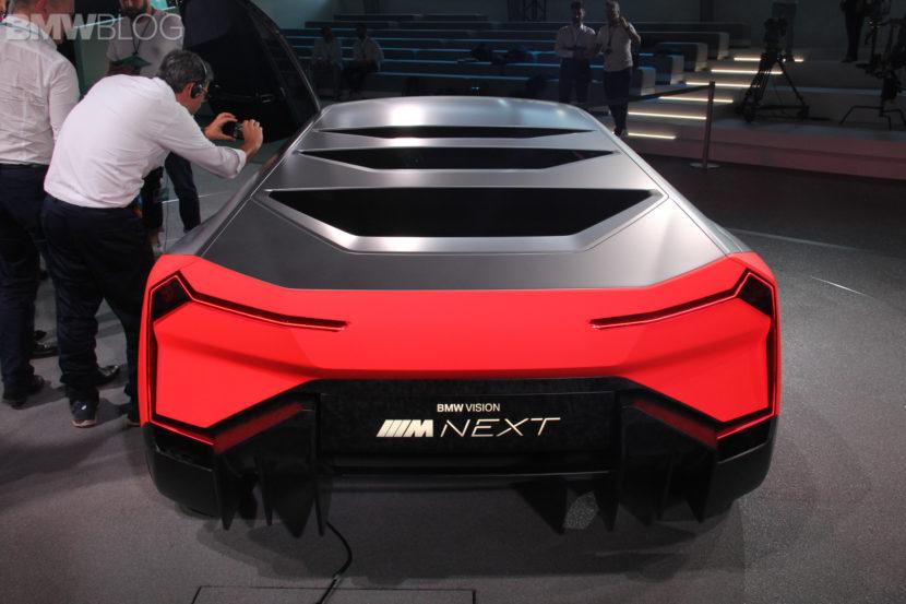 Next-Concept-5.jpg