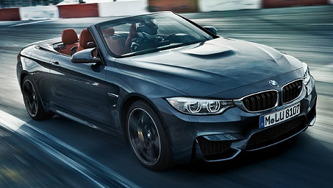 bmw m4 cabrio AutoRetail.by 2