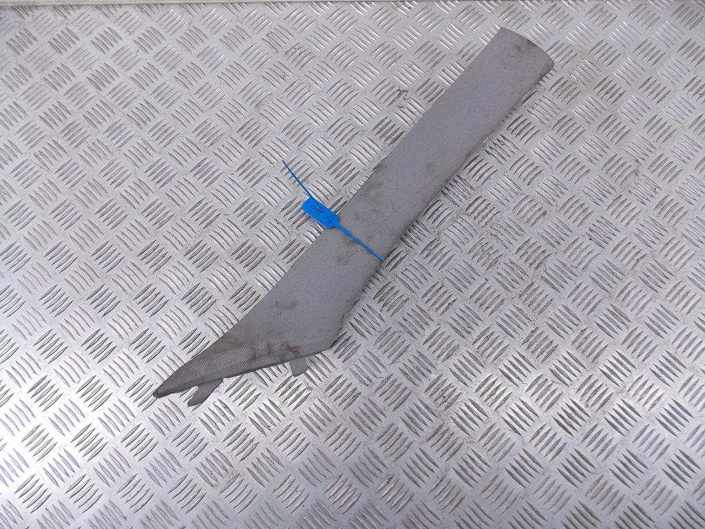 Обшивка стойки (накладка)