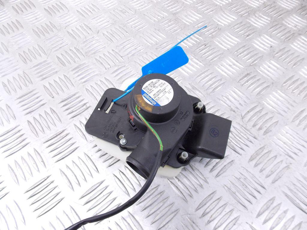 Вентилятор охлаждения отсека электроники   12 90 7 531 783